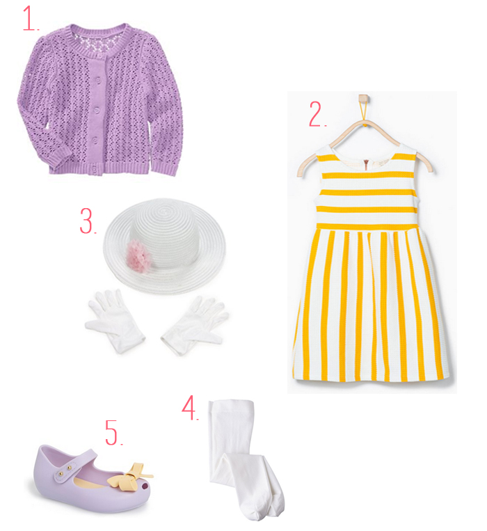 toddler-girl-easter-outfit