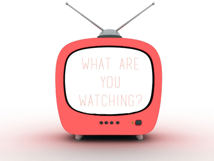 what-tv-are-you-watching-no