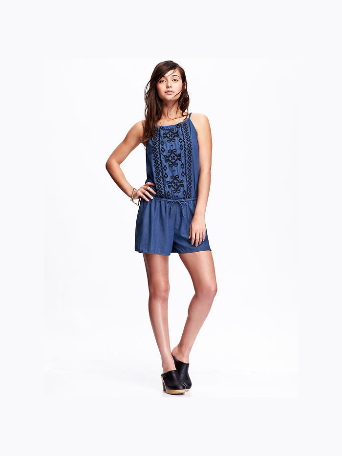 old-navy-embroidered-front-romper-1