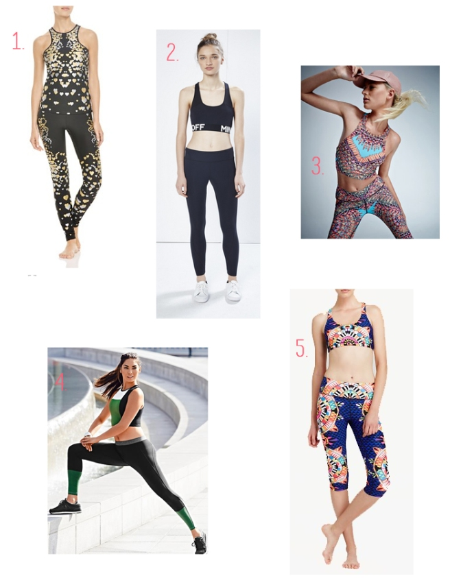 designer-sportswear