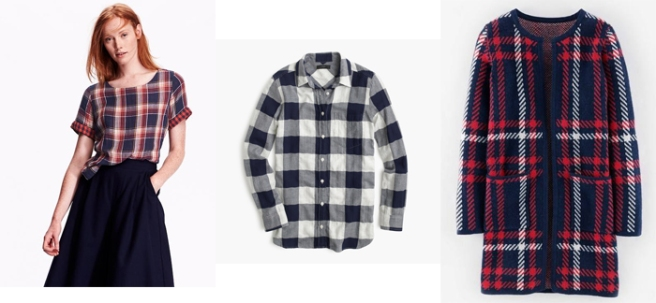 five-fall-fashion-favorites.-plaid