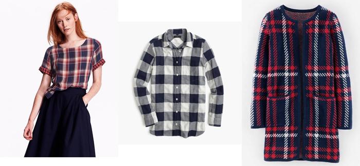 five-fall-fashion-favorites.-plaid