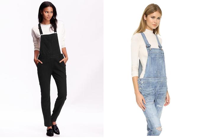 five-fall-fashion-favorites