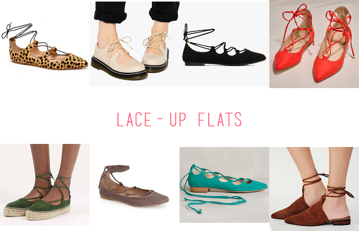 lace-up-flats