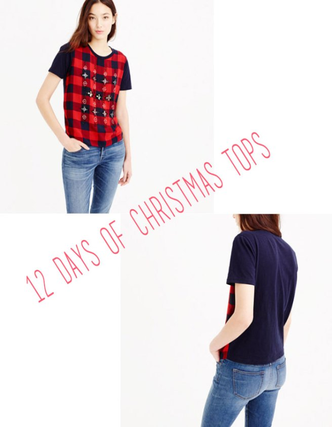 christmas-tops-day-1