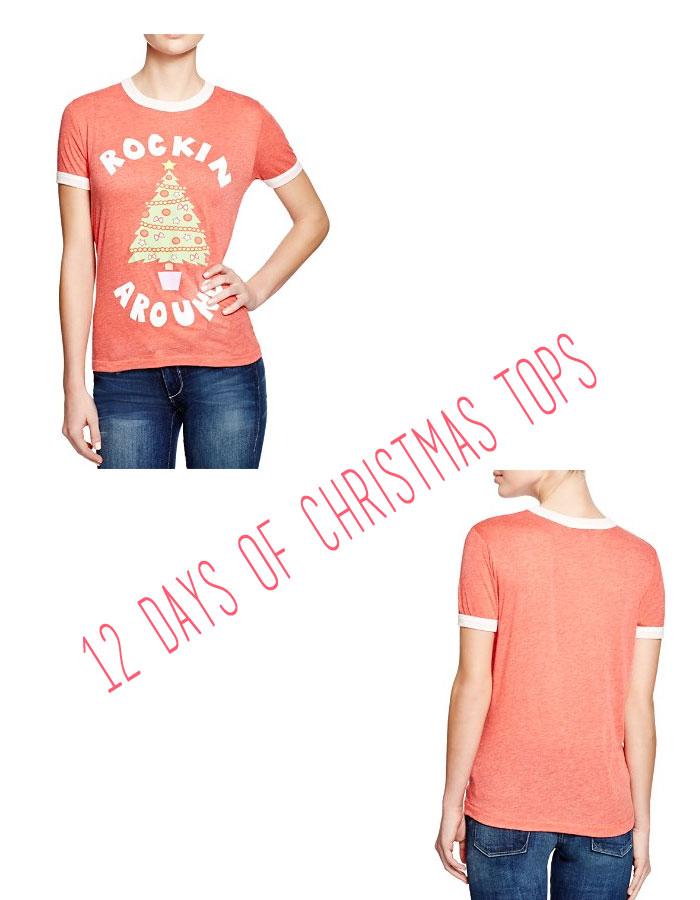 christmas-tops-day-10