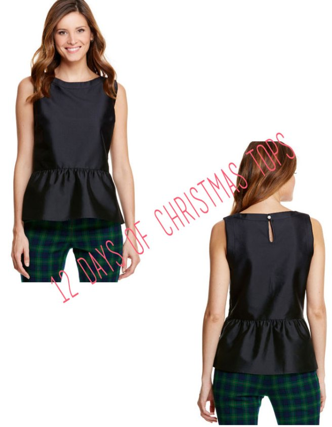 christmas-tops-day-12