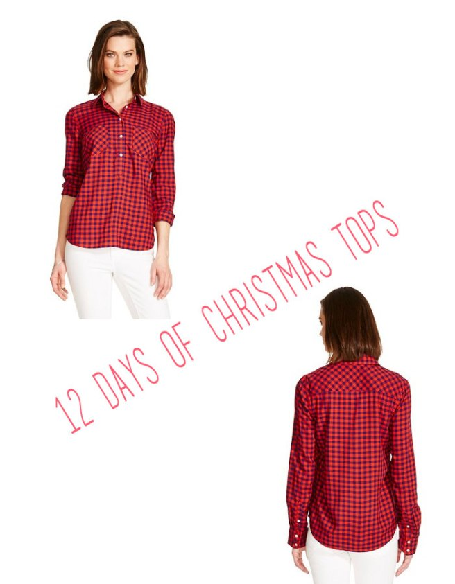 christmas-tops-day-3