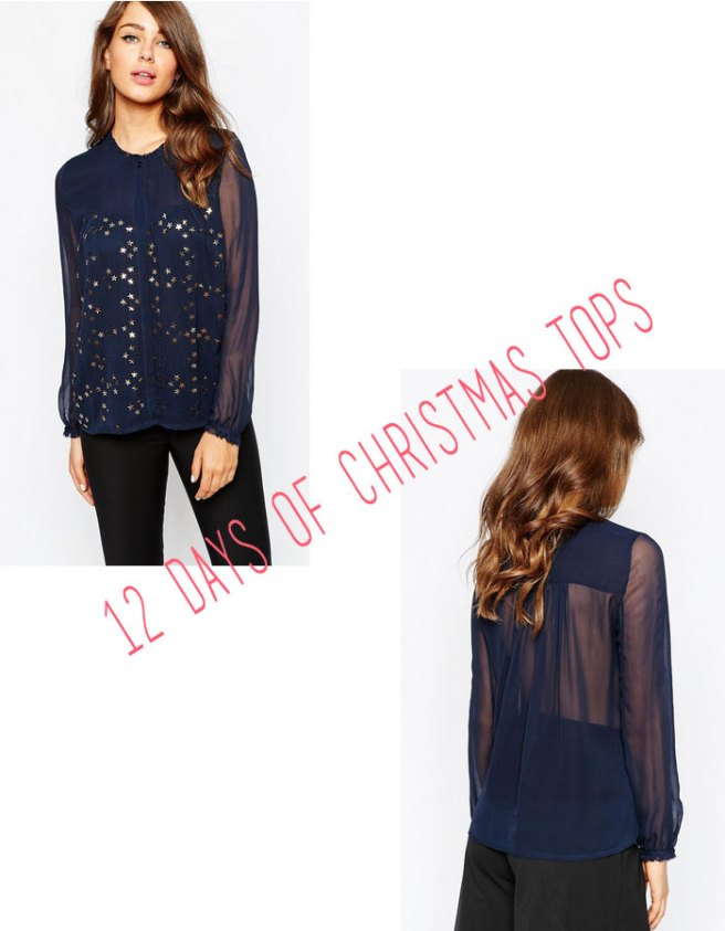 christmas-tops-day-5