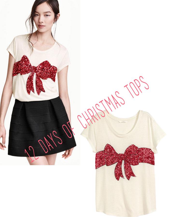 christmas-tops-day-8