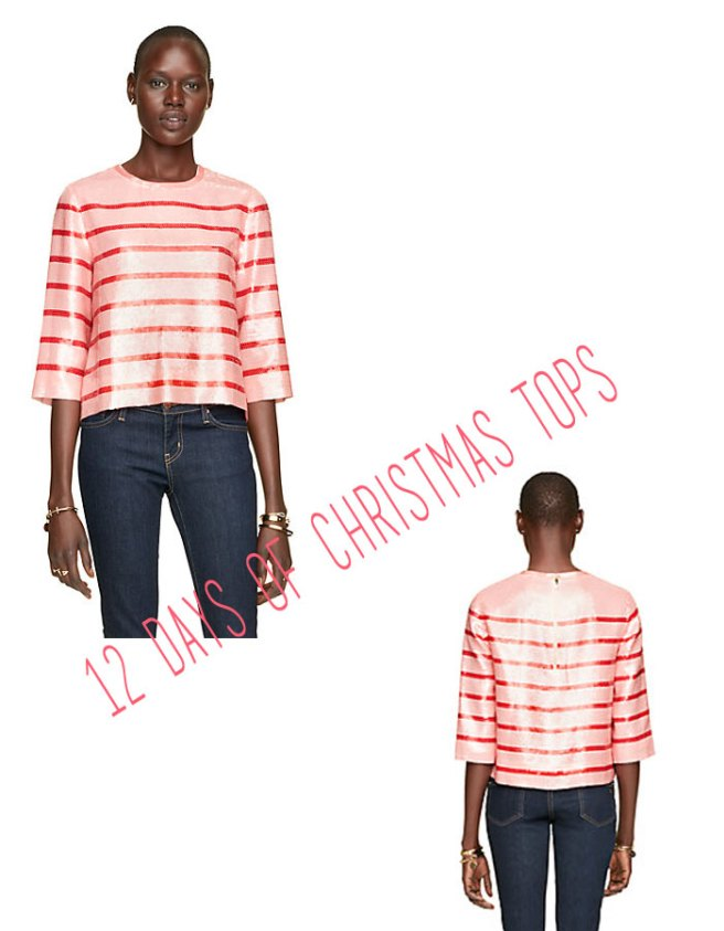 christmas-tops-day-9