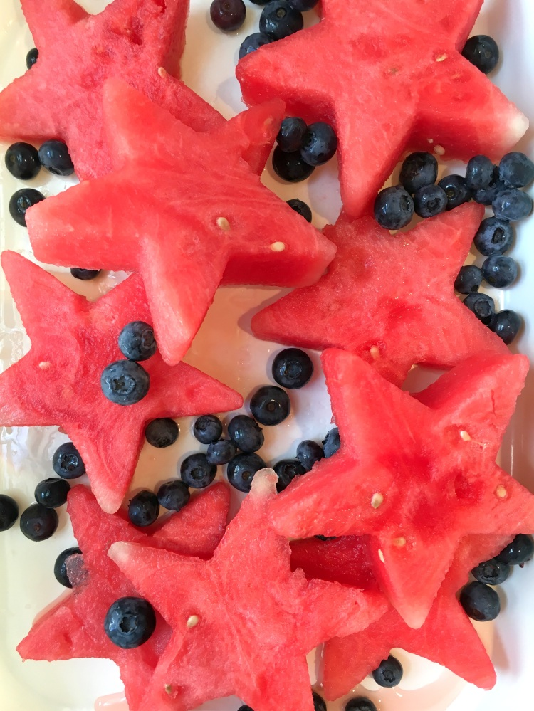 4th-of-July-Watermelon-1