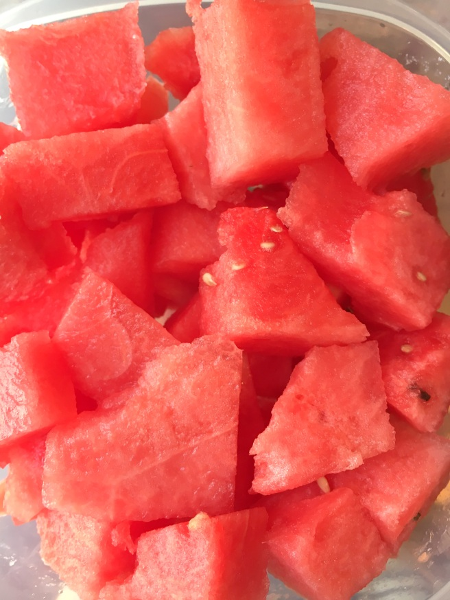 4th-of-July-Watermelon-2
