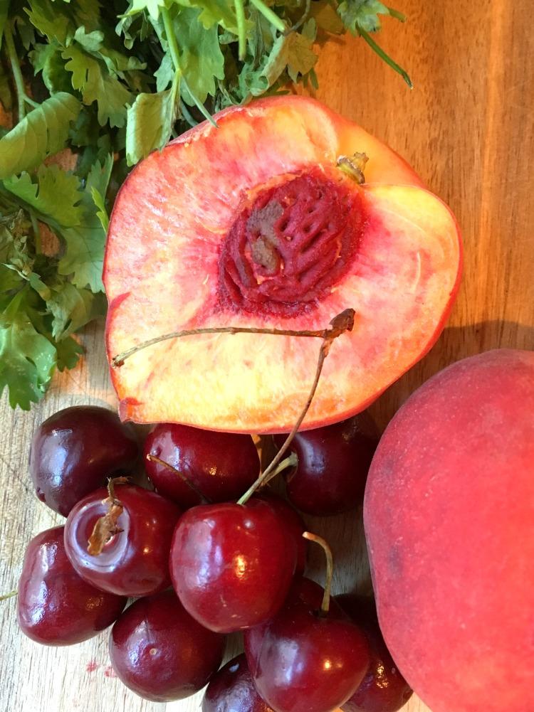 peach -cherry-salsa-2