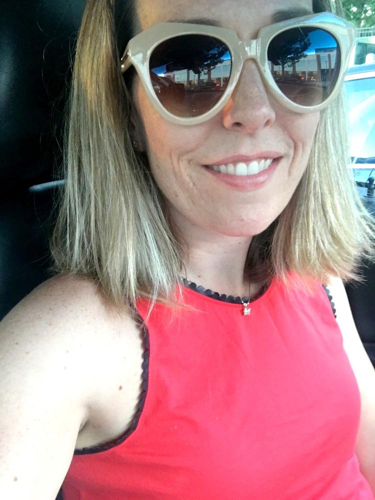faux-karen-walker-sunglasses